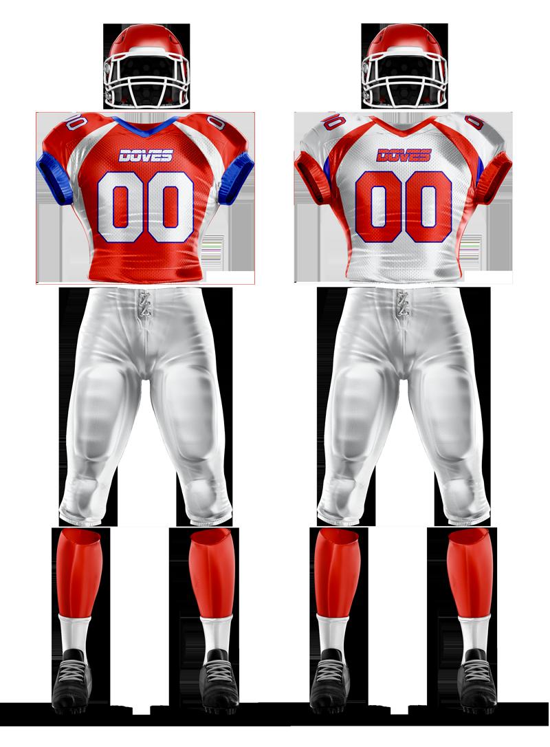 2017-uniform-doves-bologna