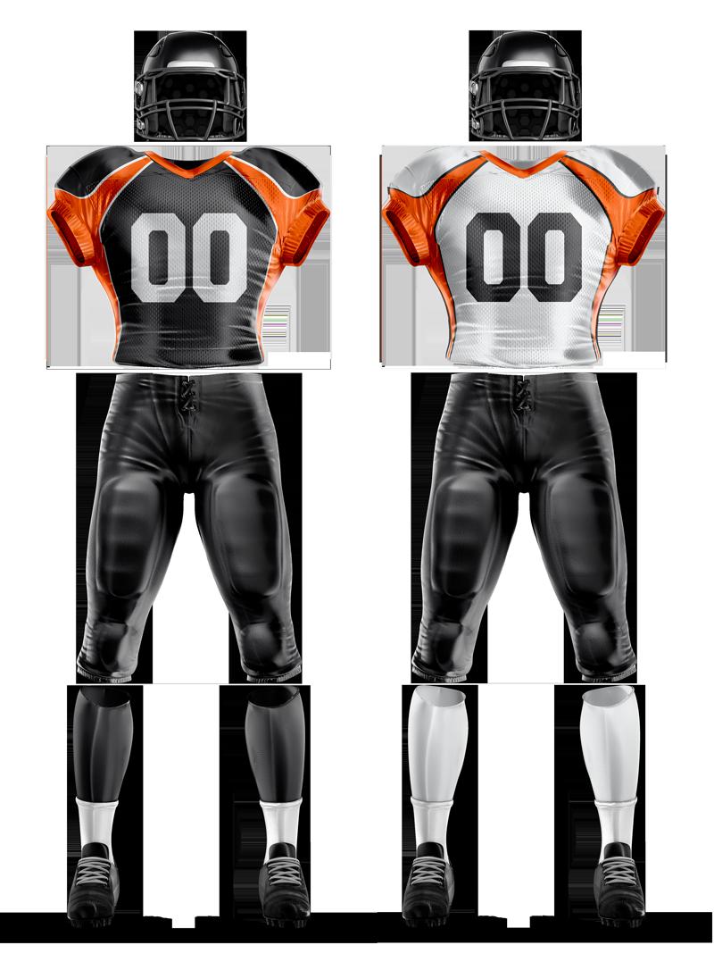 2017-uniform-draghi-udine