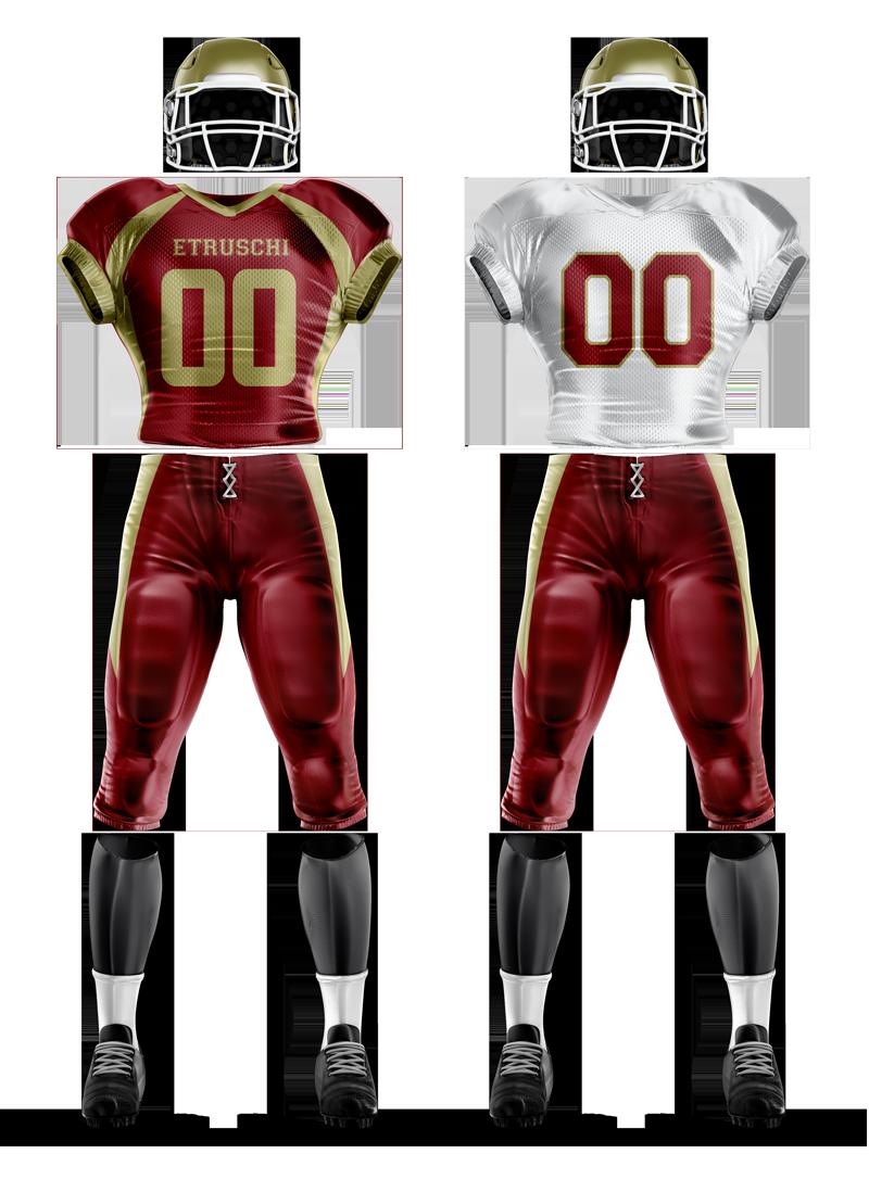 2017-uniform-etruschi-livorno