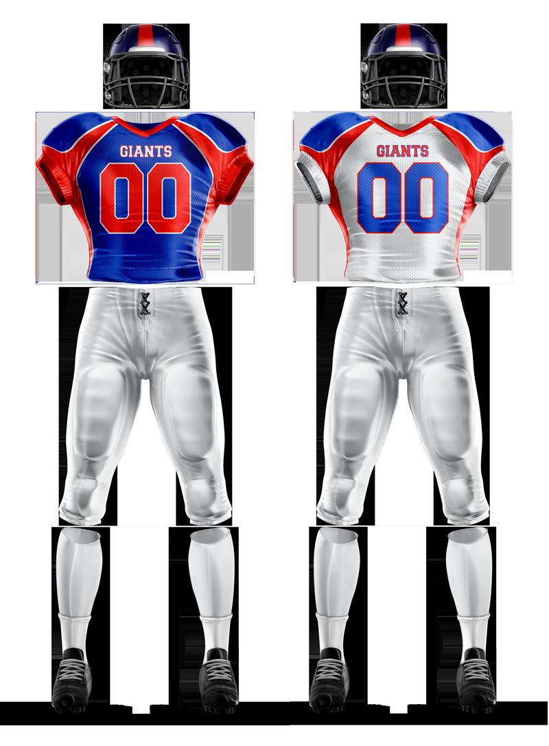 2017-uniform-giants-bolzano