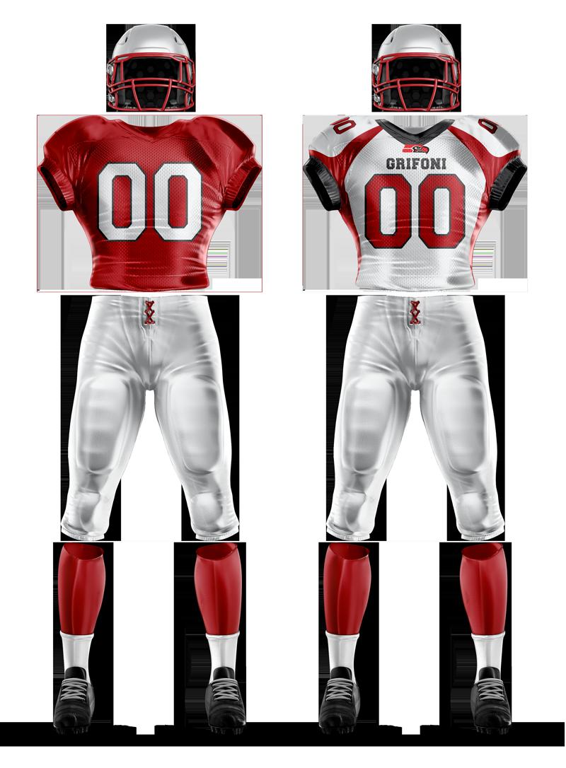 2017-uniform-grifoni-perugia