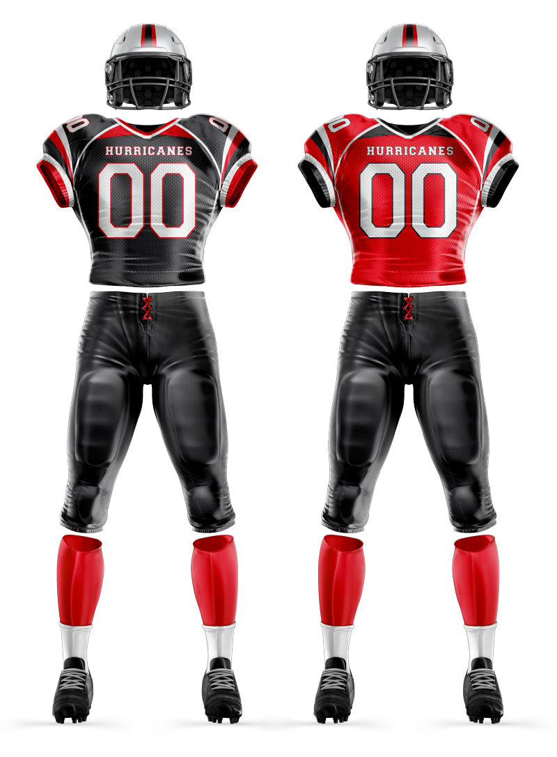 2017-uniform-hurricanes-vicenza