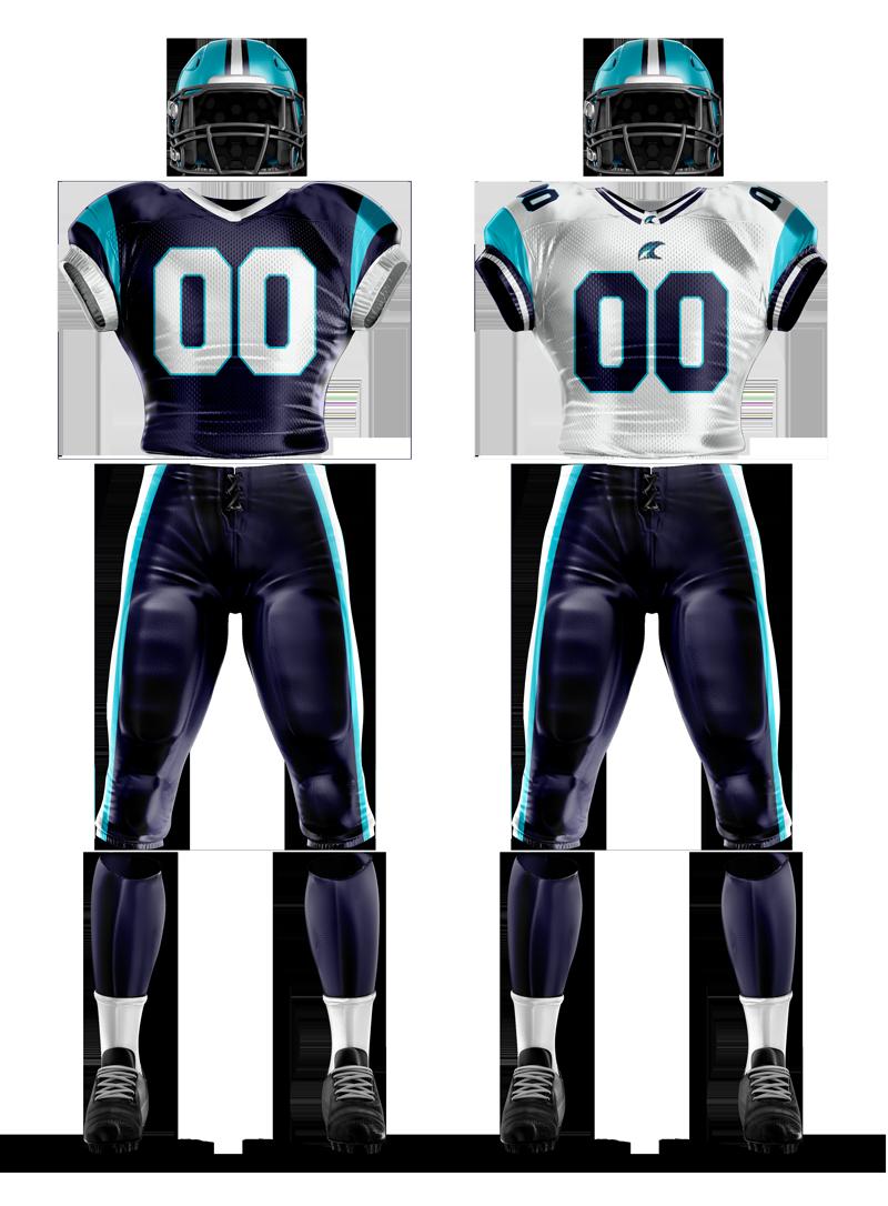 2017-uniform-islanders-venezia