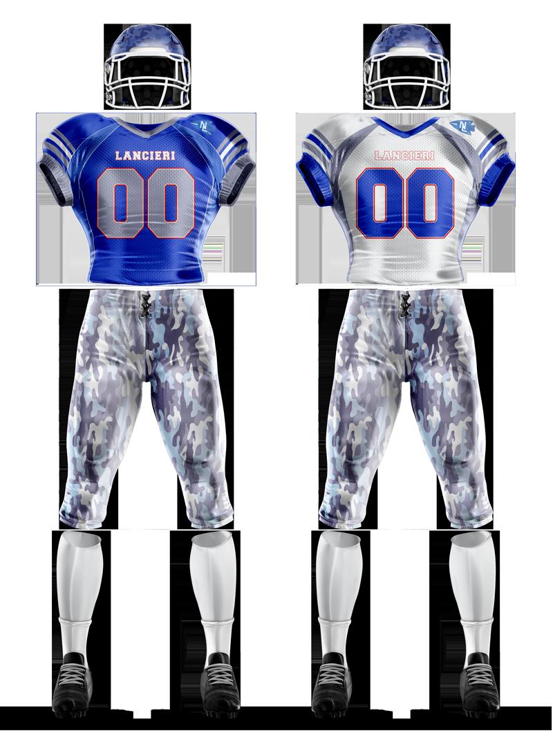 2017-uniform-lancieri-novara
