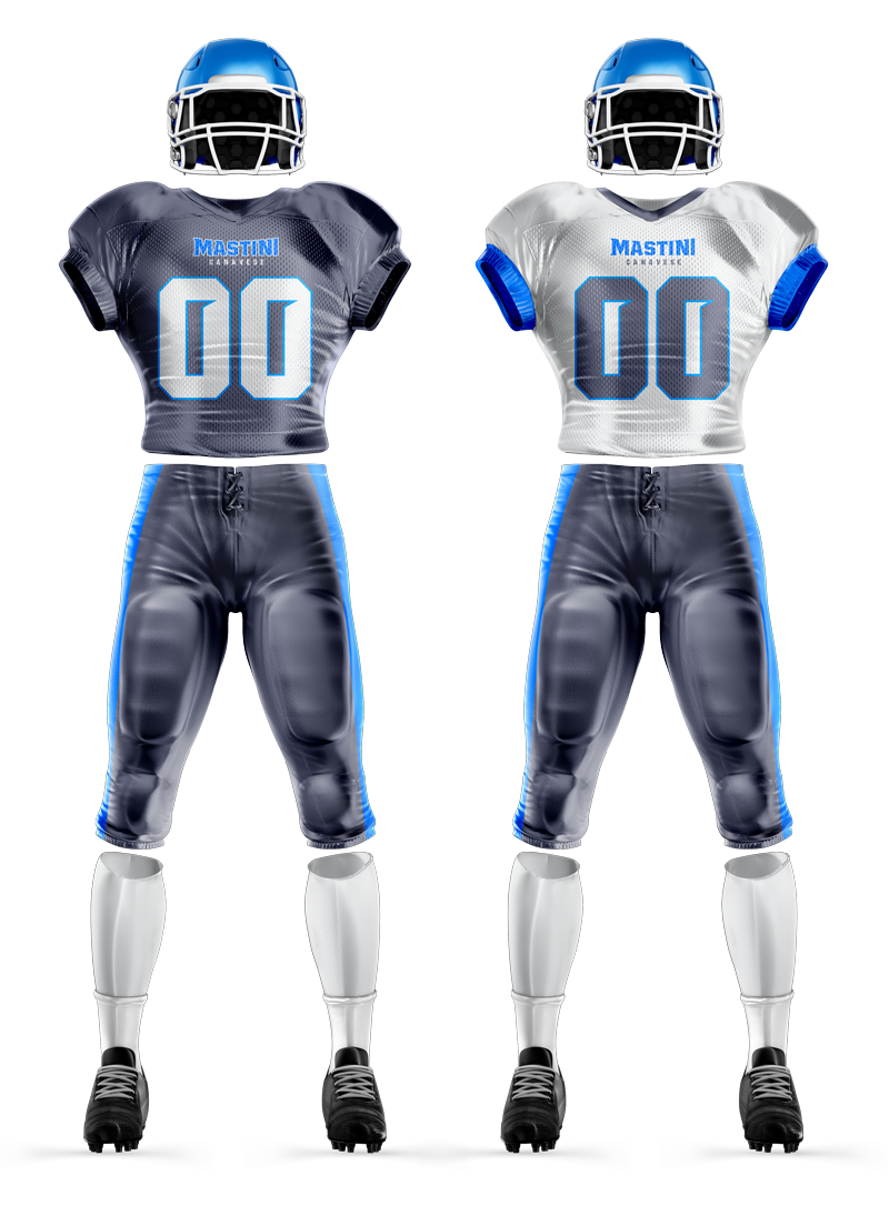 2017-uniform-mastini-canavese