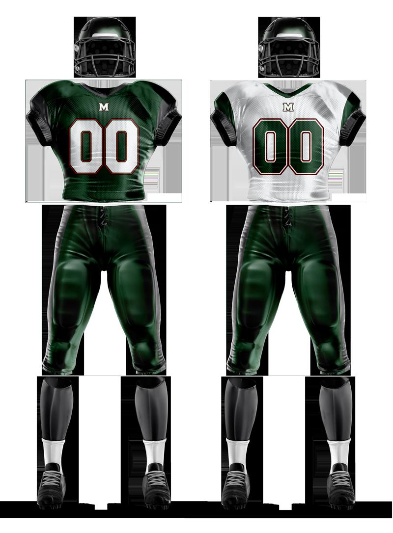 2017-uniform-mexicans-pederobba