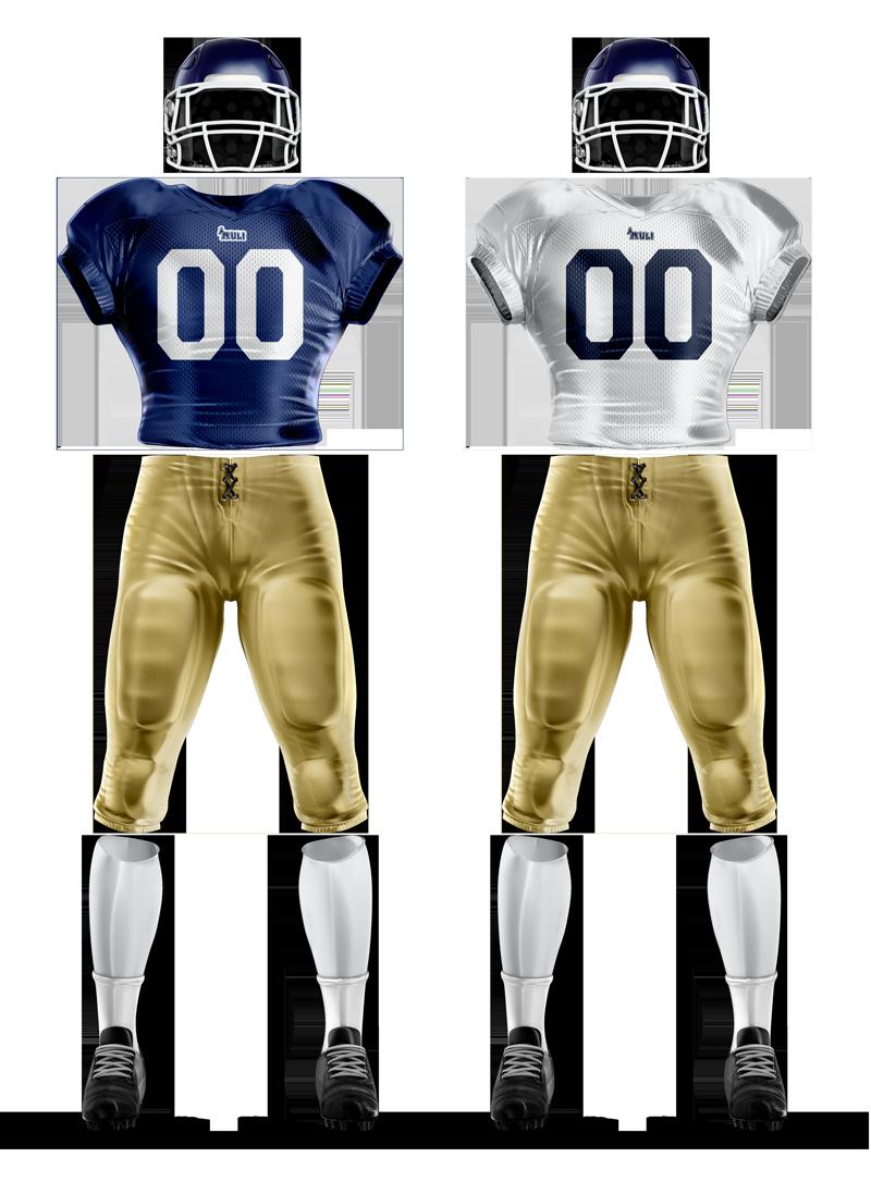 2017-uniform-muli-trieste