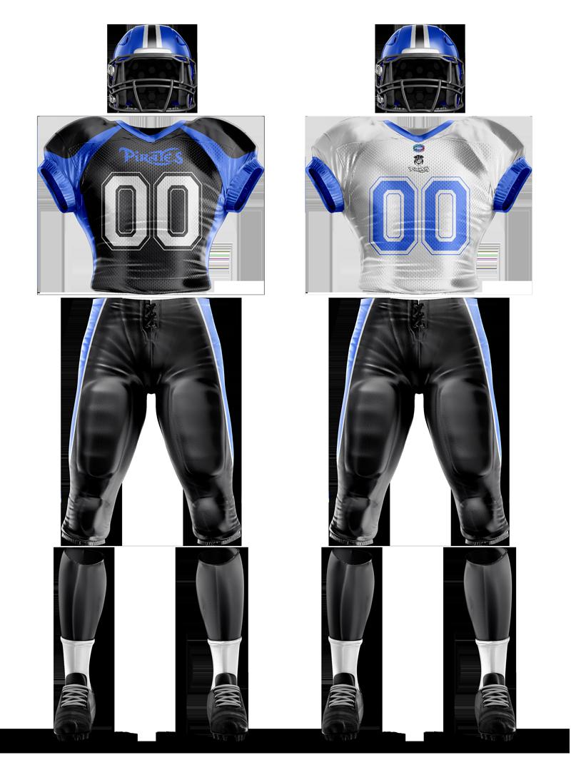 2017-uniform-pirates-savona