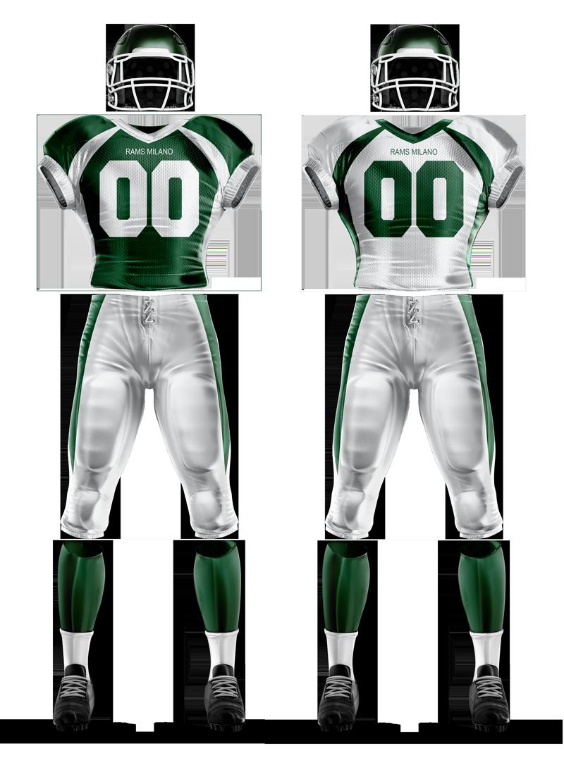 2017-uniform-rams-milano