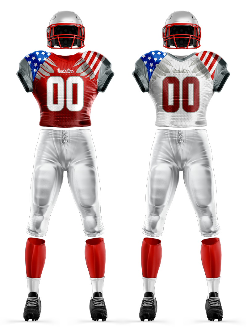 2017-uniform-redskins-verona