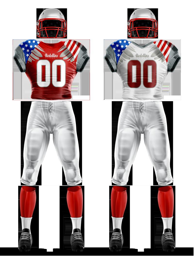 2017-uniform-redskins-verona