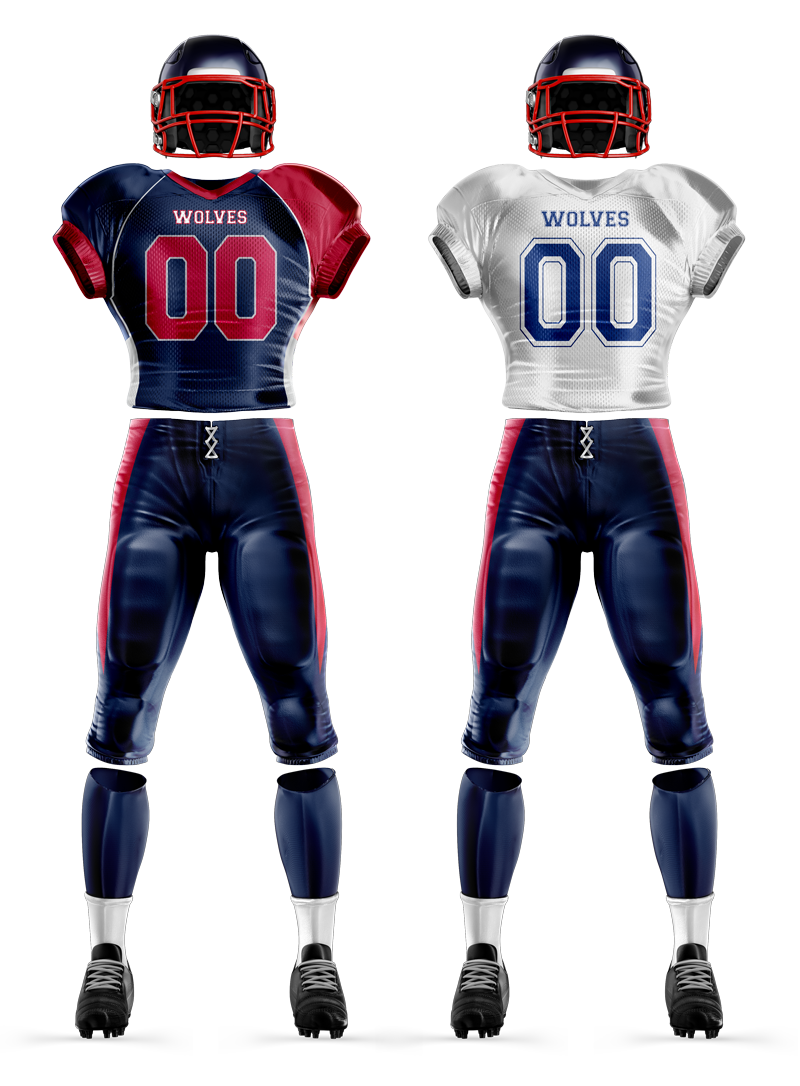 2017-uniform-sauk-wolves-cosenza