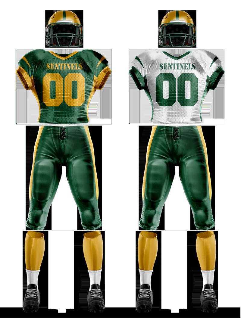 2017-uniform-sentinels-isonzo