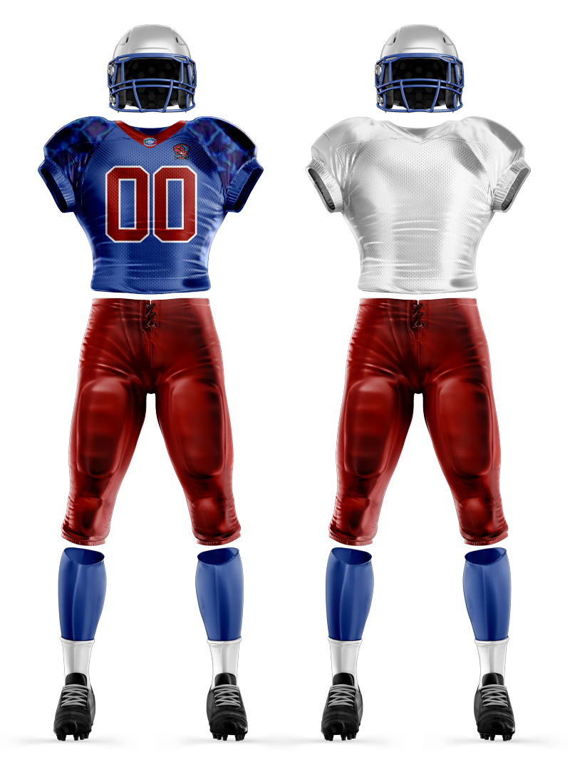2017-uniform-sirbons-cagliari