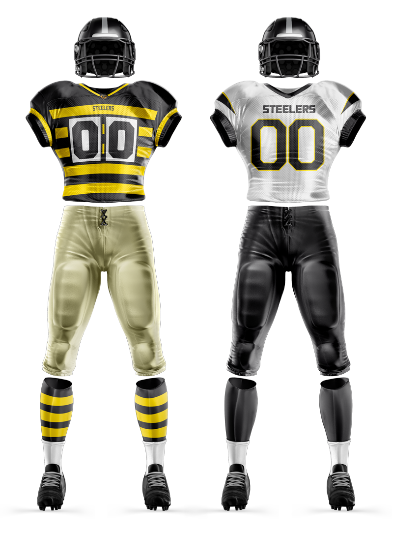 2017-uniform-steelers-terni