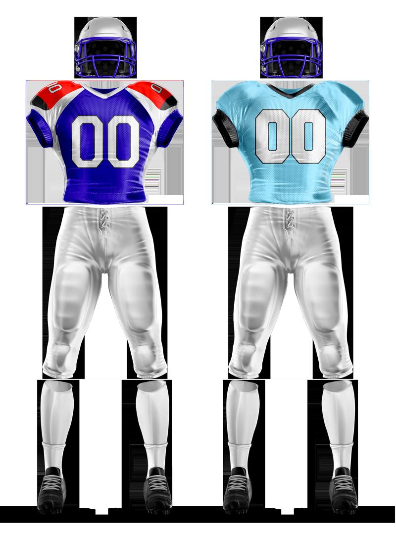 2017-uniform-titans-romagna