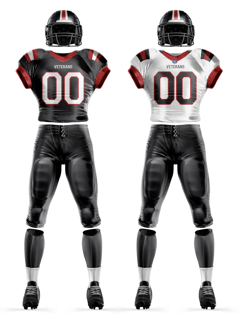 2017-uniform-veterans-grosseto