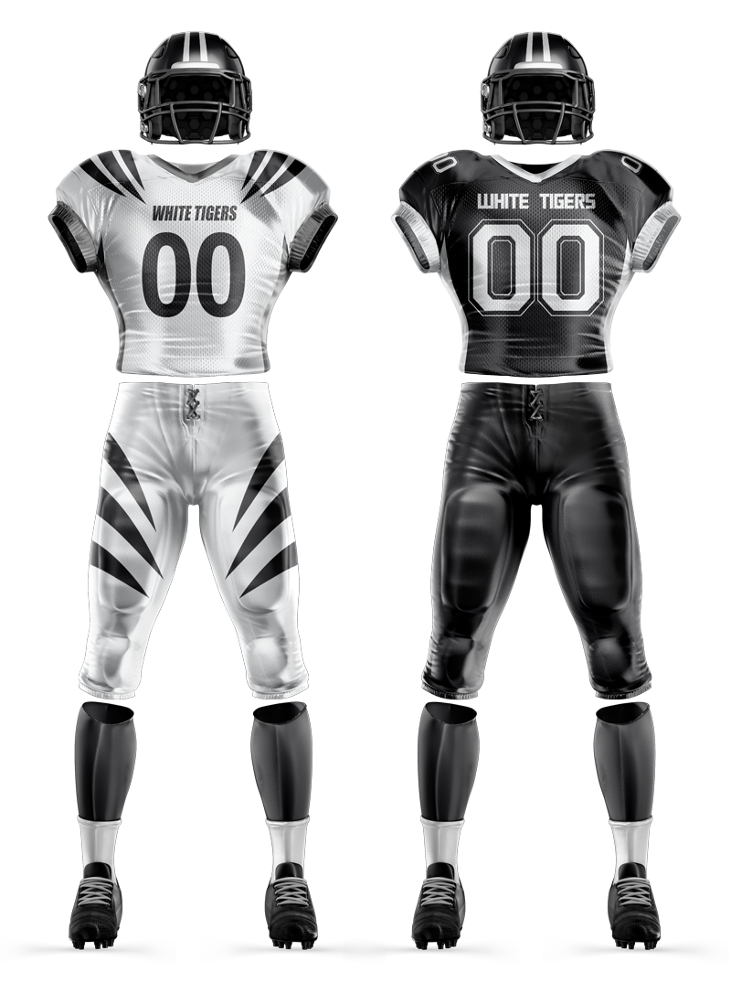 2017-uniform-white-tigers-massa