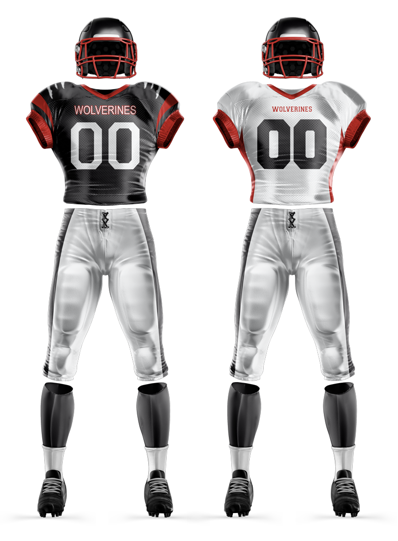 2017-uniform-wolverines-piacenza