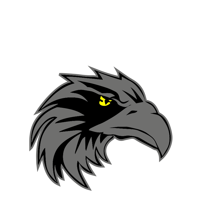 2019-logo-eagles-salerno