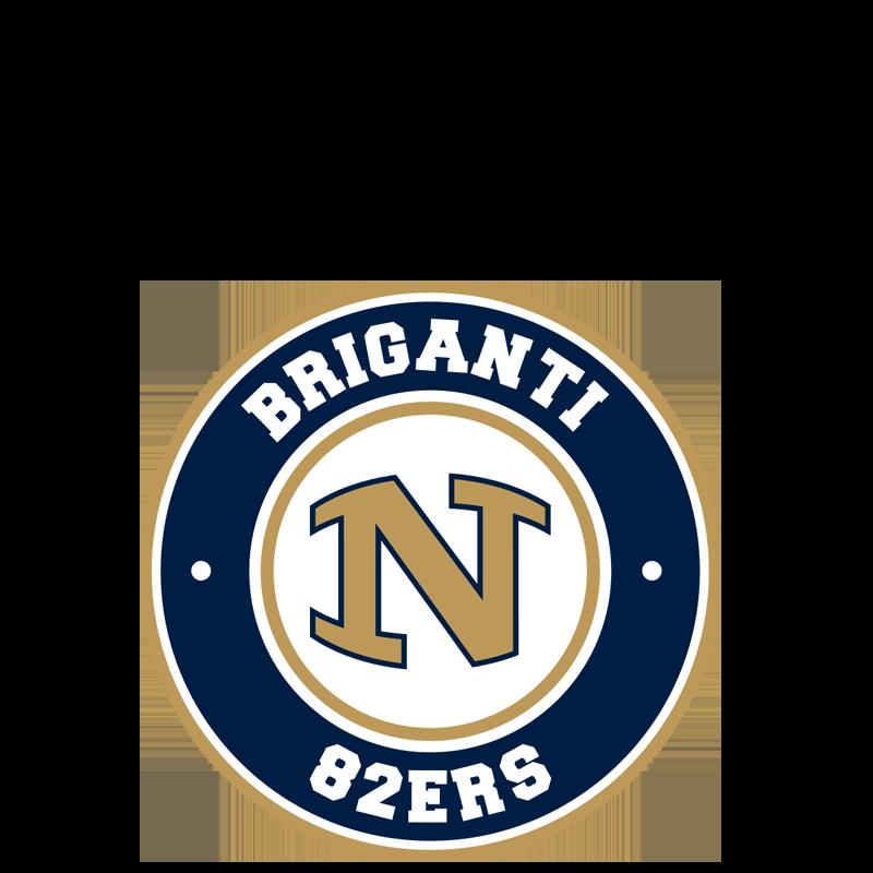 2021-logo-briganti-82-napoli