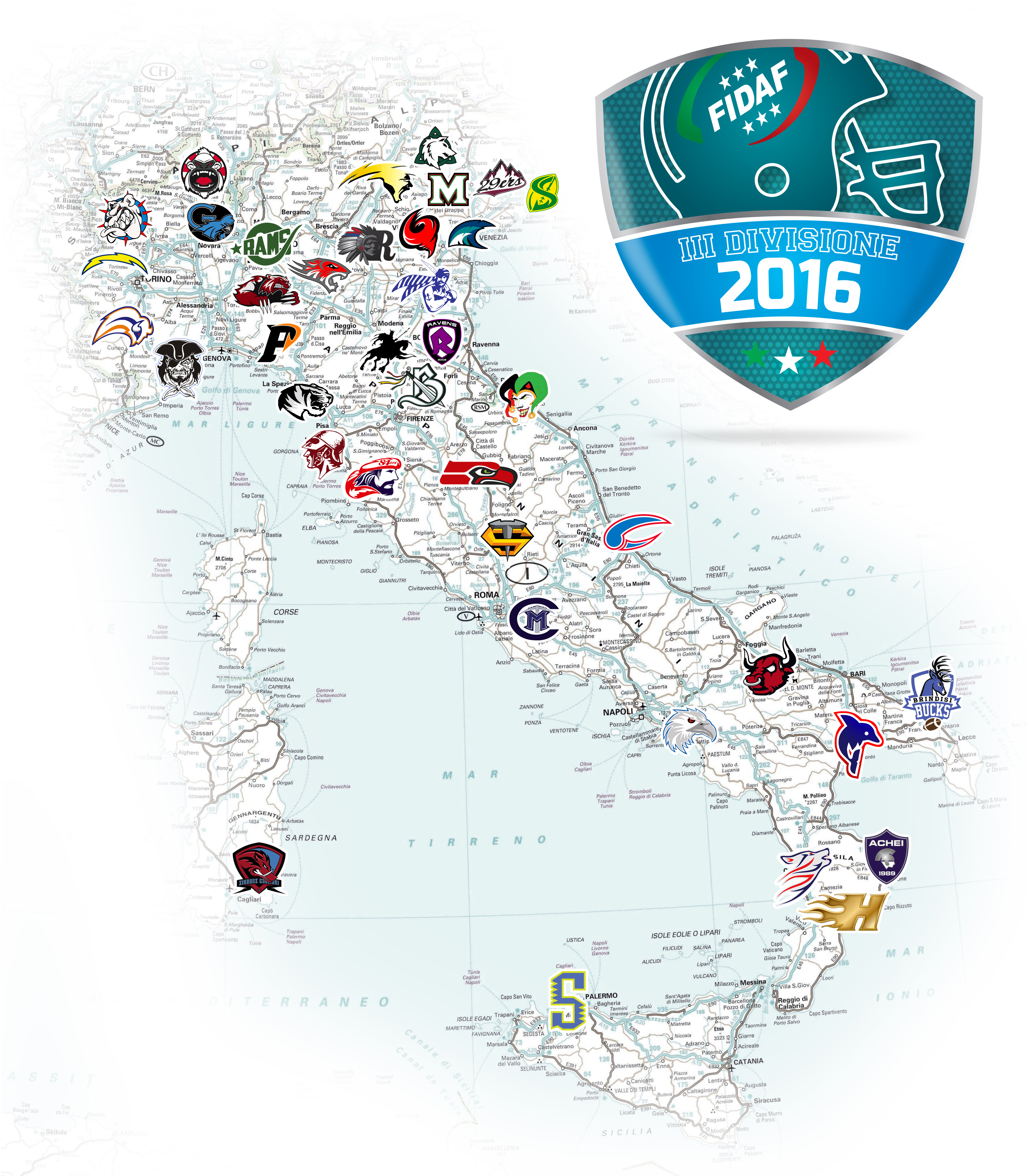 italy_map_2016