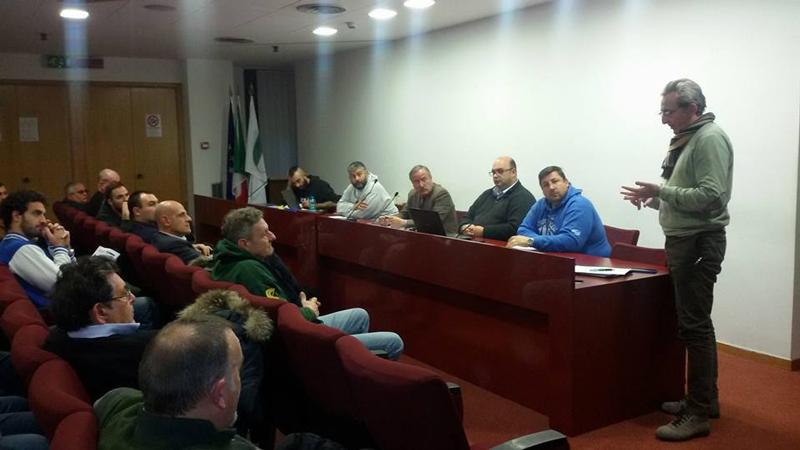 roma-team-3div-cif9-riunione-1