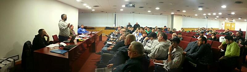roma-team-3div-cif9-riunione-2