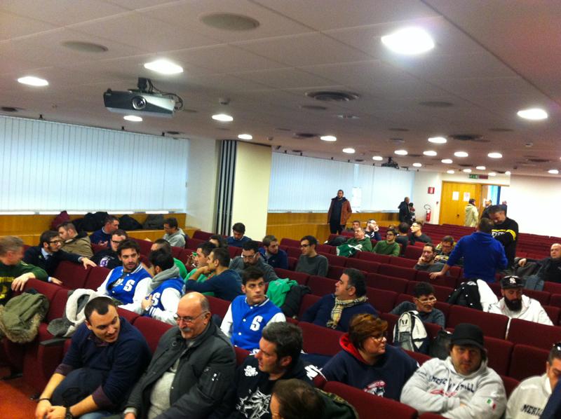 roma-team-3div-cif9-riunione-3