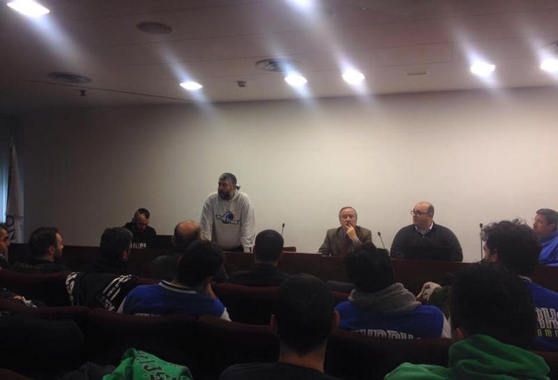 roma-team-3div-cif9-riunione-4