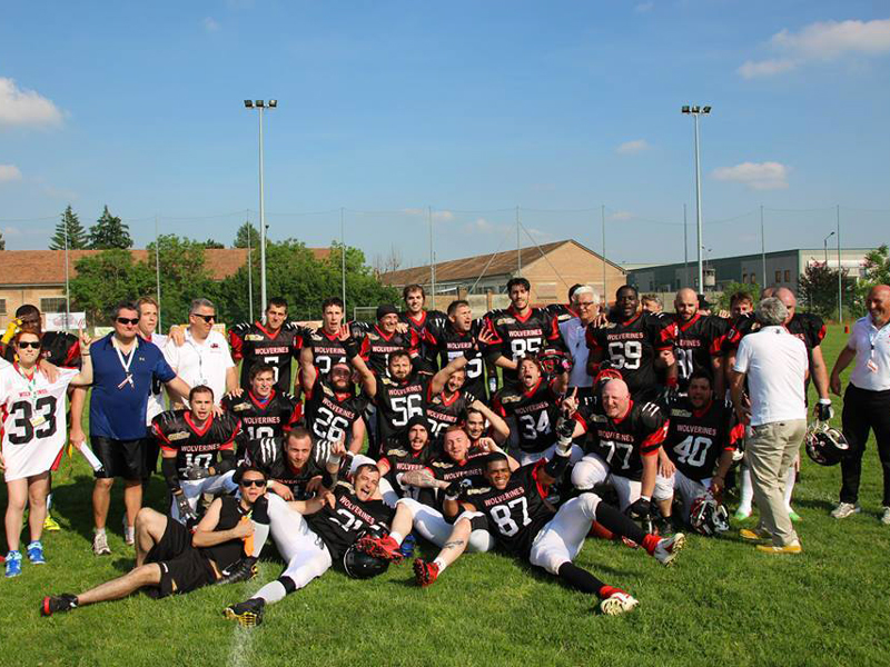 wolverines-piacenza-4
