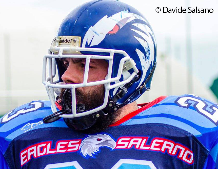 eagles-salerno-02