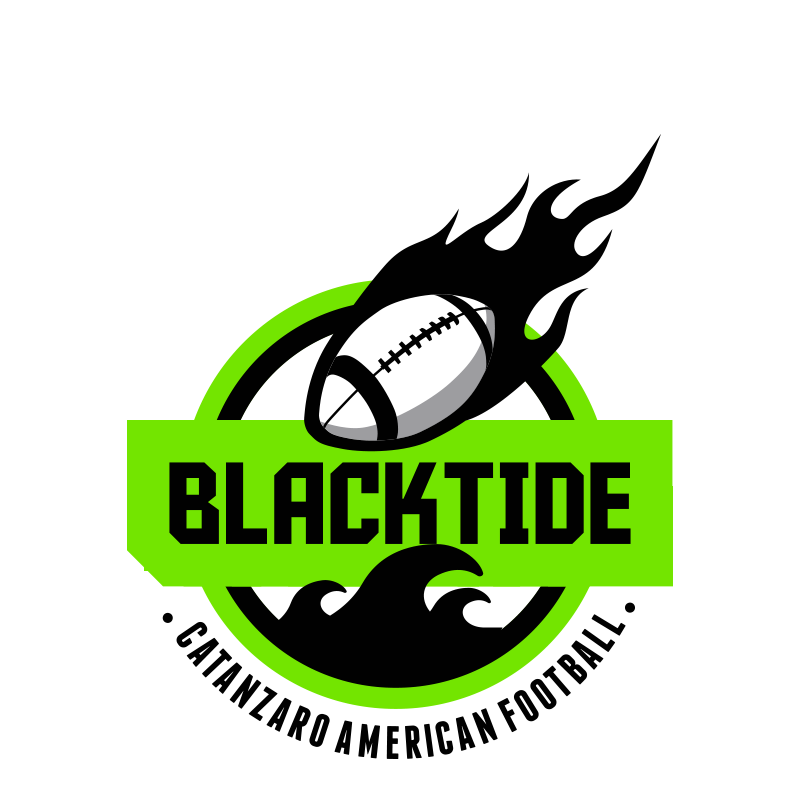 2017-logo-black-tide-catanzaro