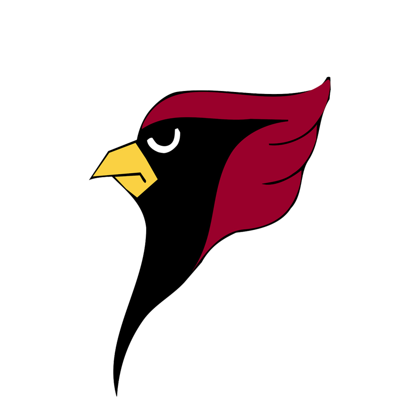 2017-logo-cardinals-palermo
