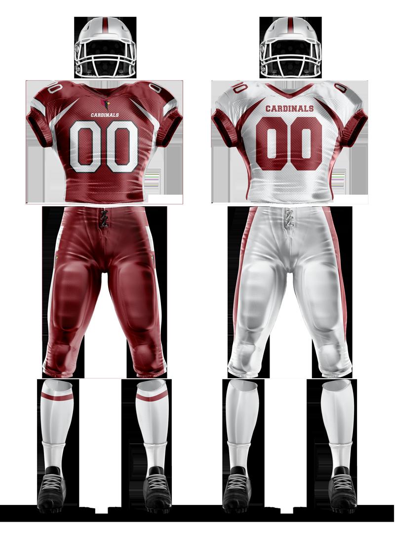2017-uniform-CARDINALS-Palermo-2017