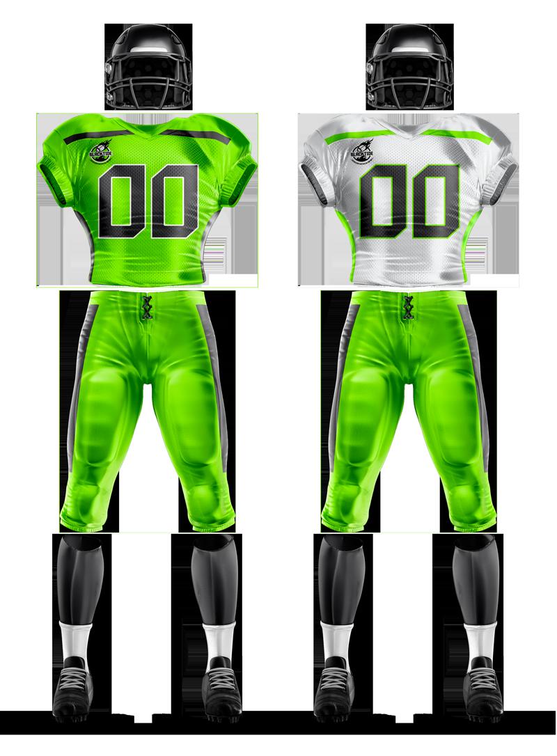 2017-uniform-black-tide-catanzaro