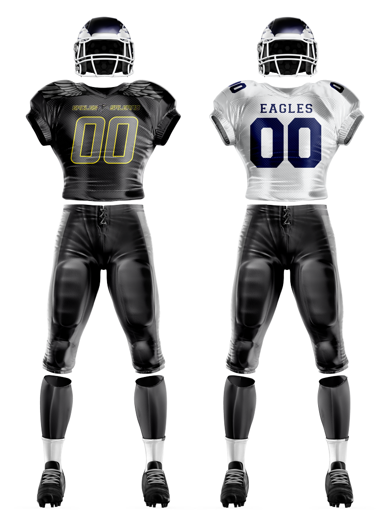 2017-uniform-eagles-salerno