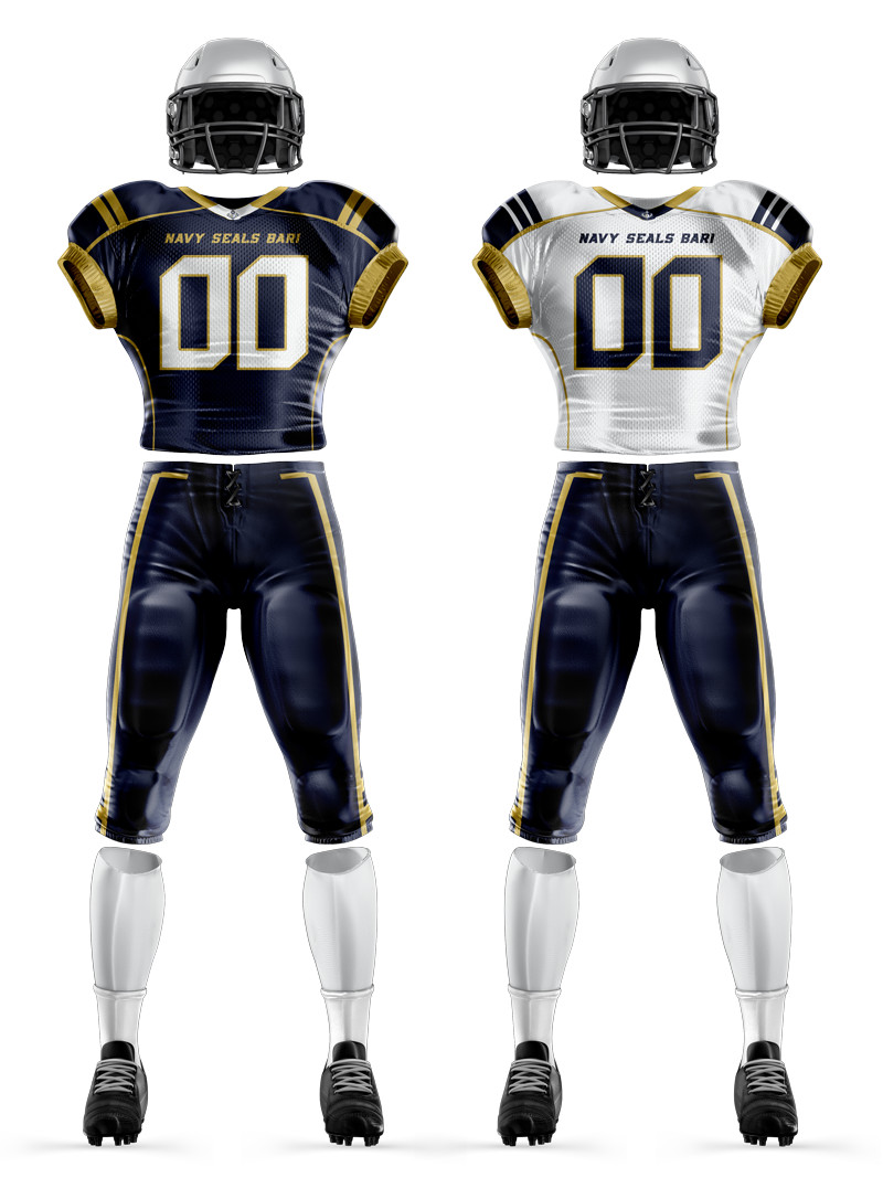 2017-uniform-navy-seals-bari