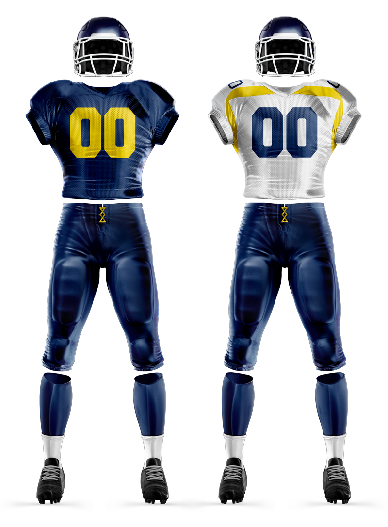 2017-uniform-rebels