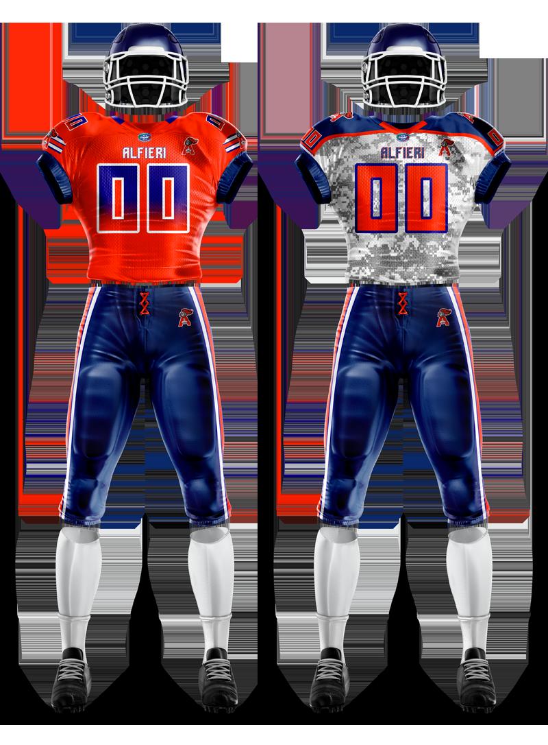 alfieri-uniform-2018