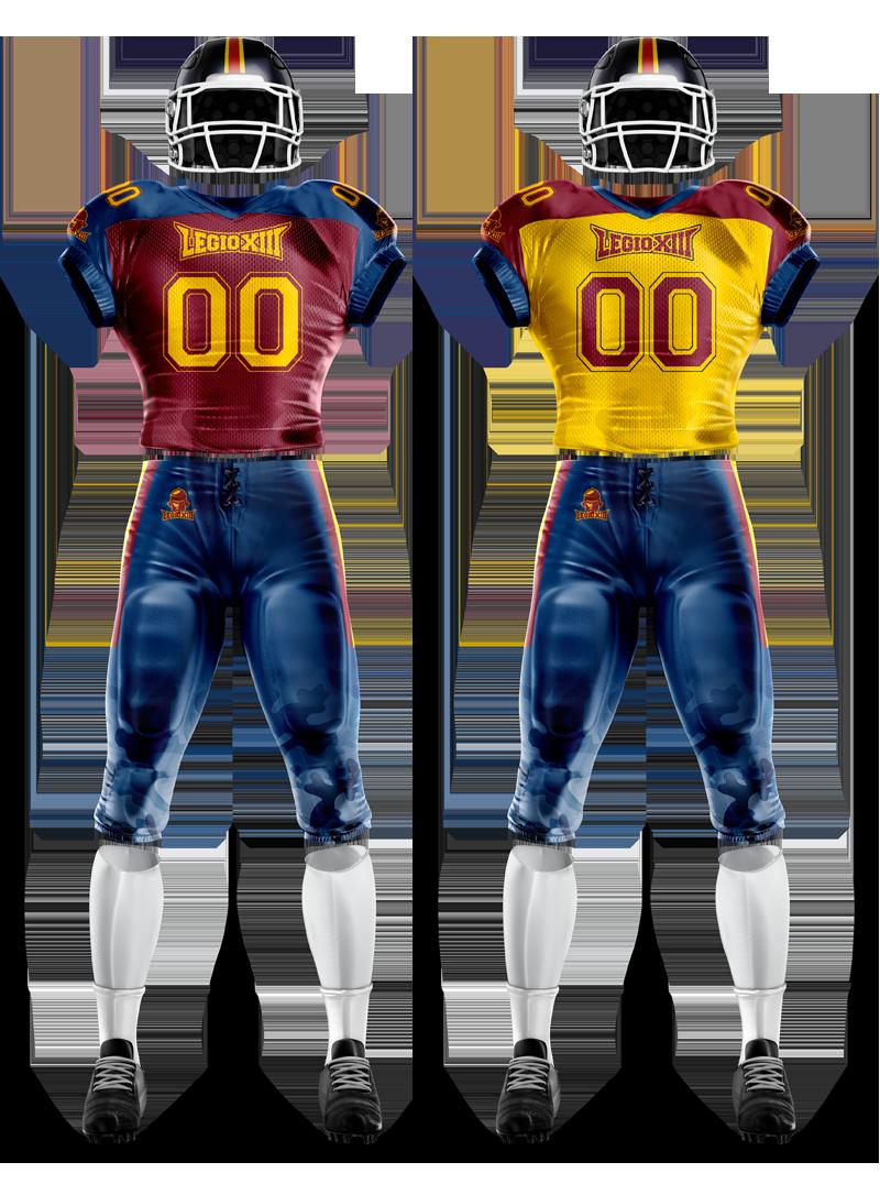 legio-xiii-uniform-2018
