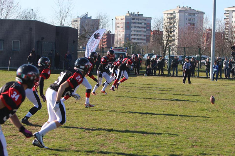 wolverines-piacenza-2