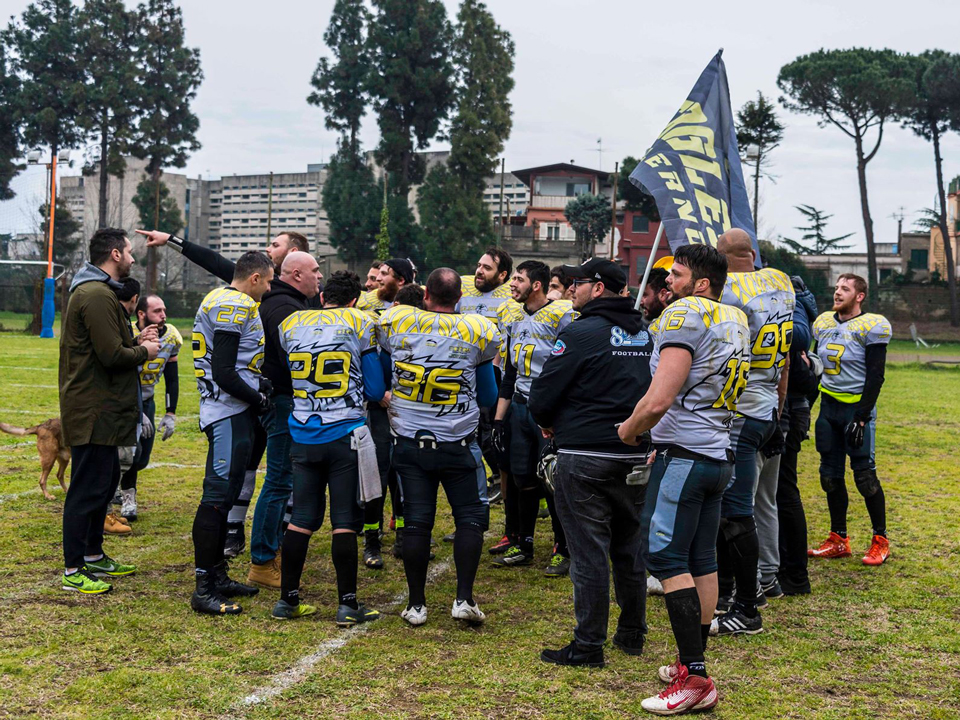 eagles-salerno-3
