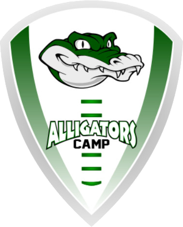 AlligatorsCamp