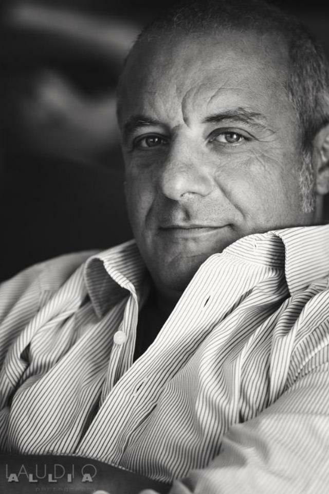 Lucio Maugeri, nuovo presidente degli Elephants Catania