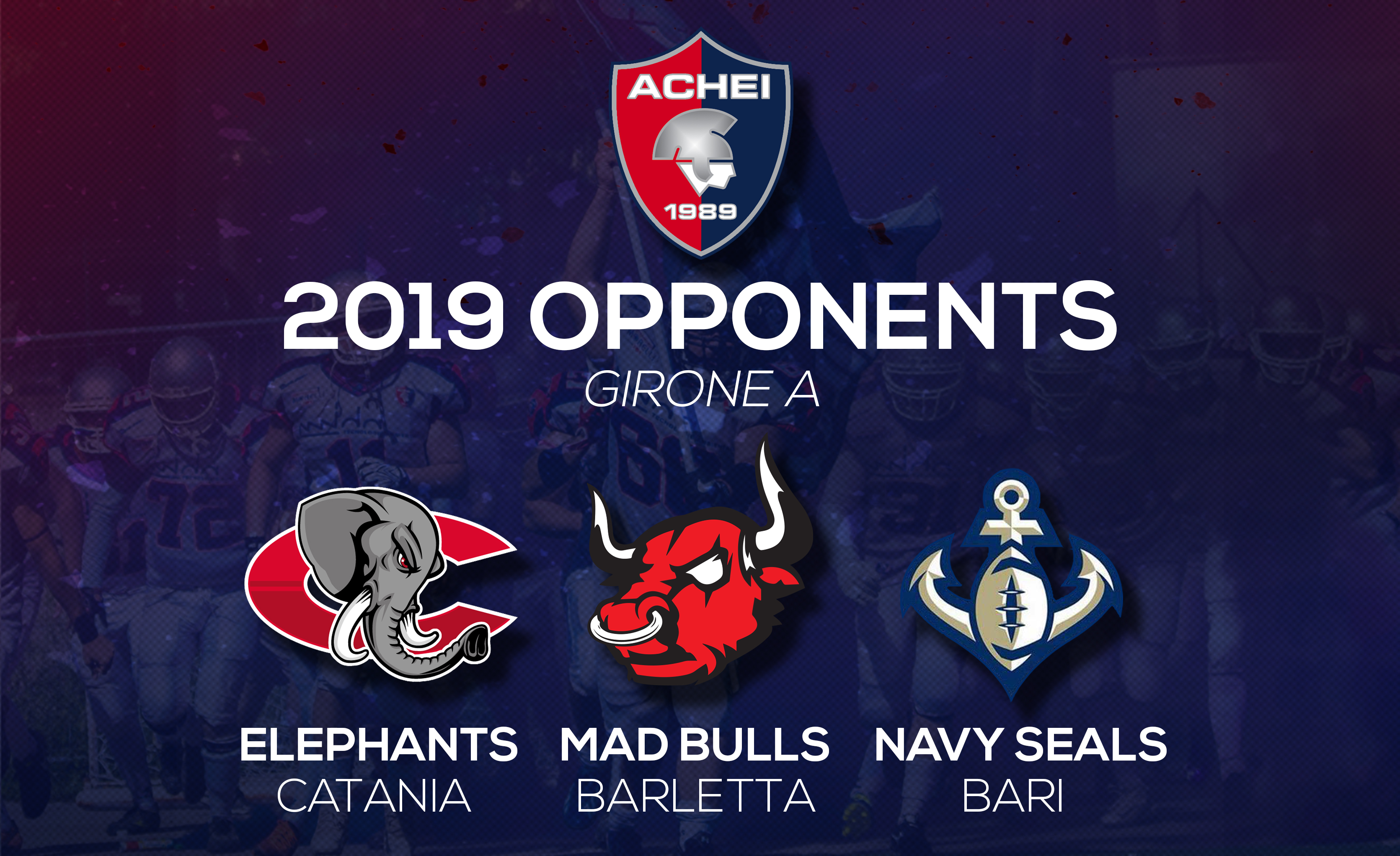 2019 OPPONENTS wp
