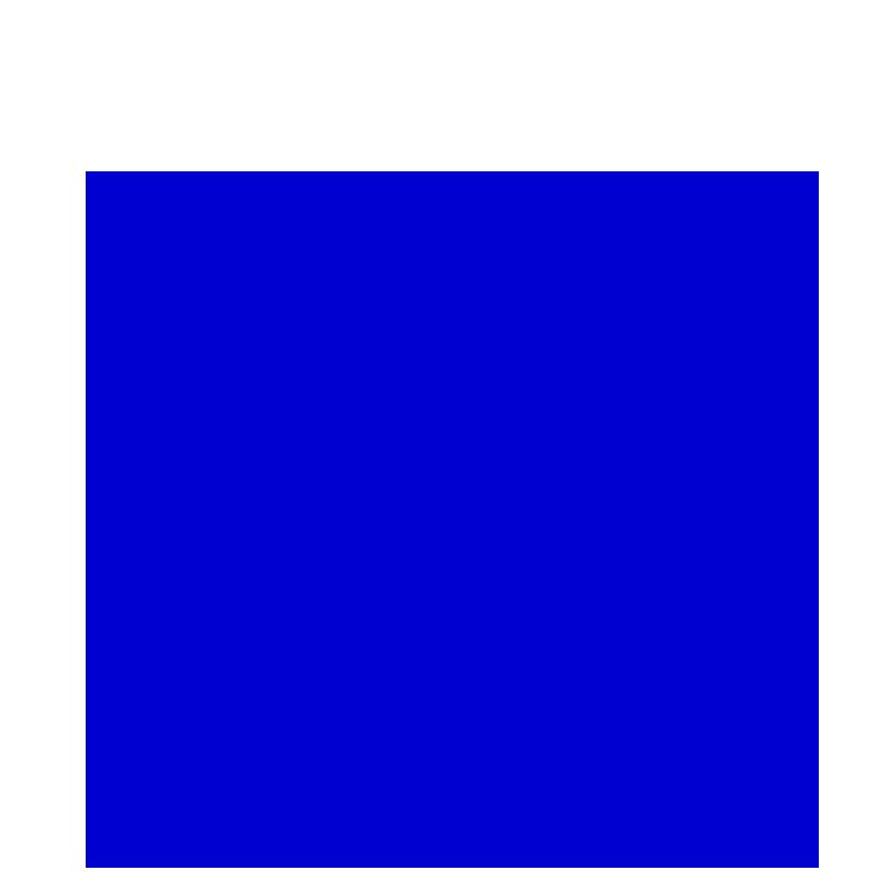 82ers