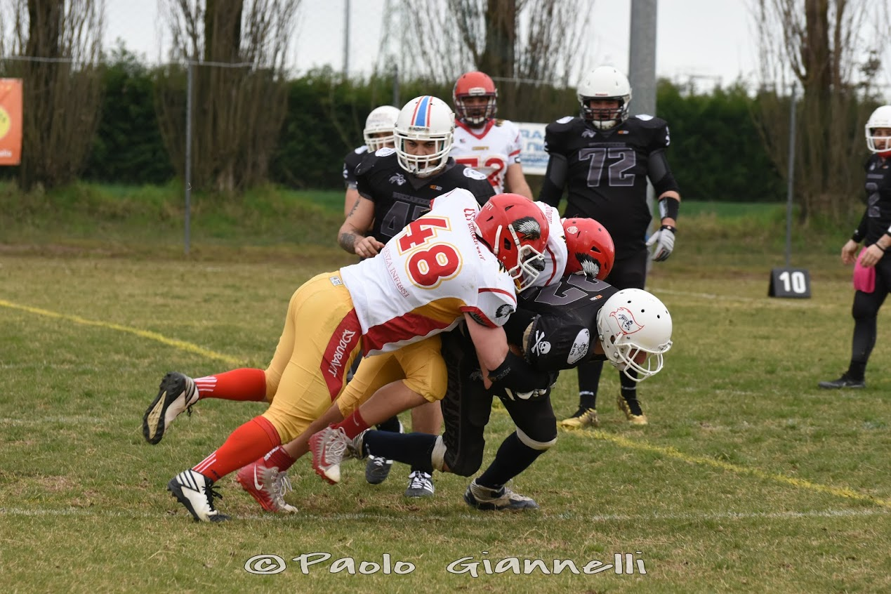 Chiefs 2019 foto31