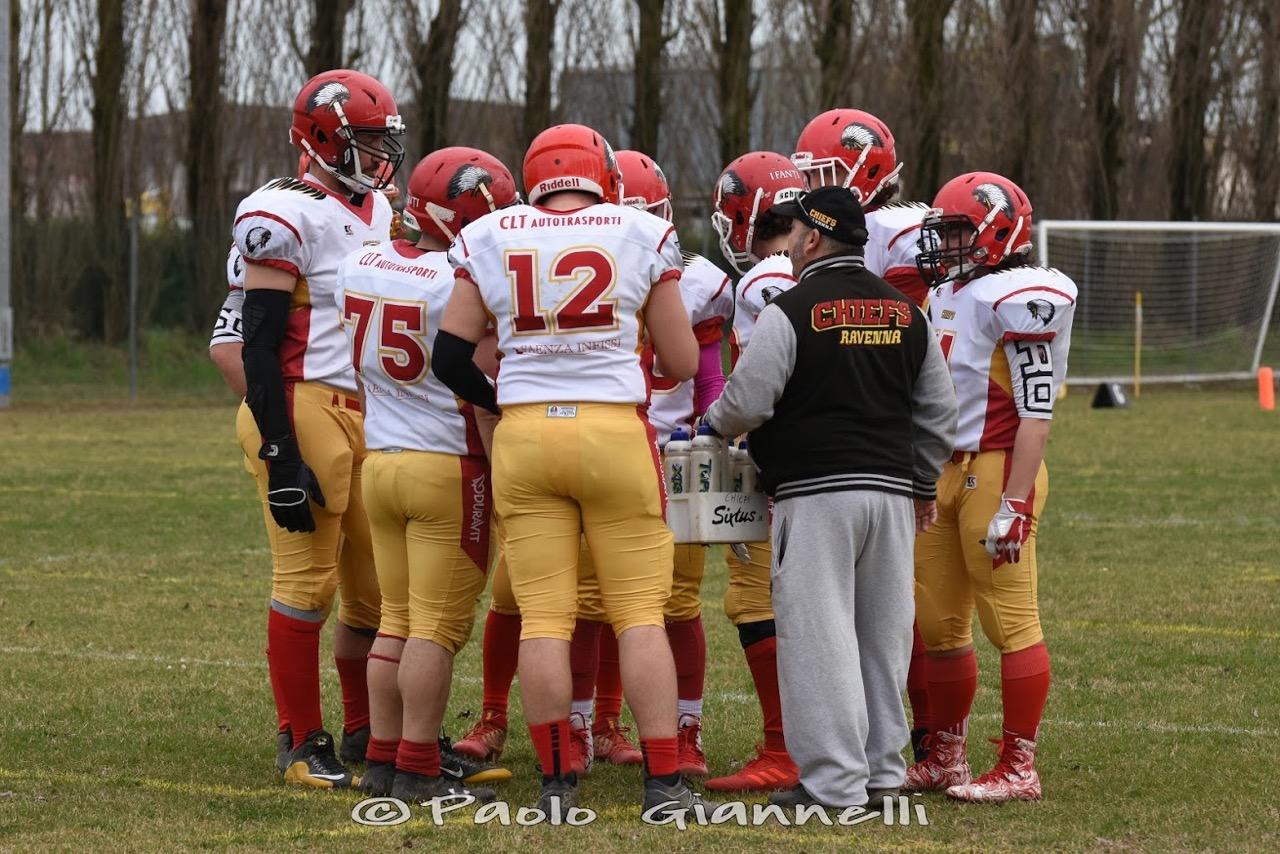 Chiefs 2019 foto35