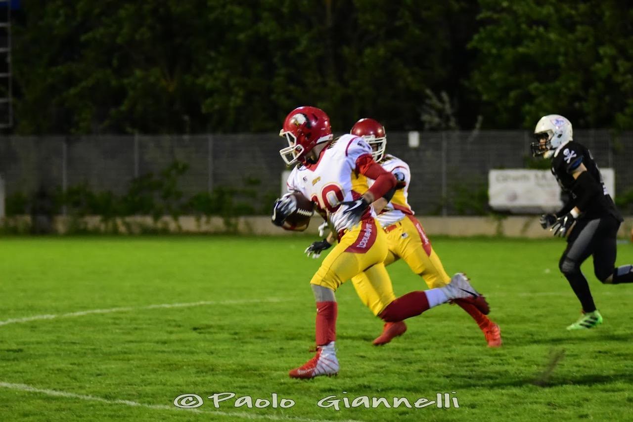 Chiefs 2019 foto48